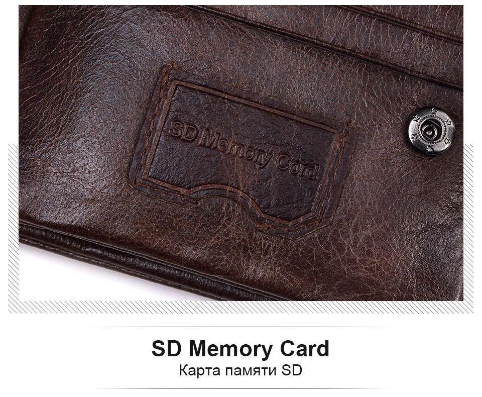 men wallets -2_12