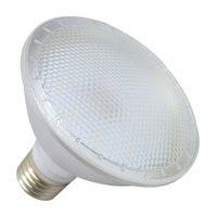 LED Par38 15W E27 Par 38 LED Spotlight Lamp SMD 5730 Umbrella Bulblight Refletor Waterproof 110V