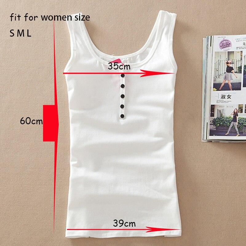 shirt Vest Rupee Top