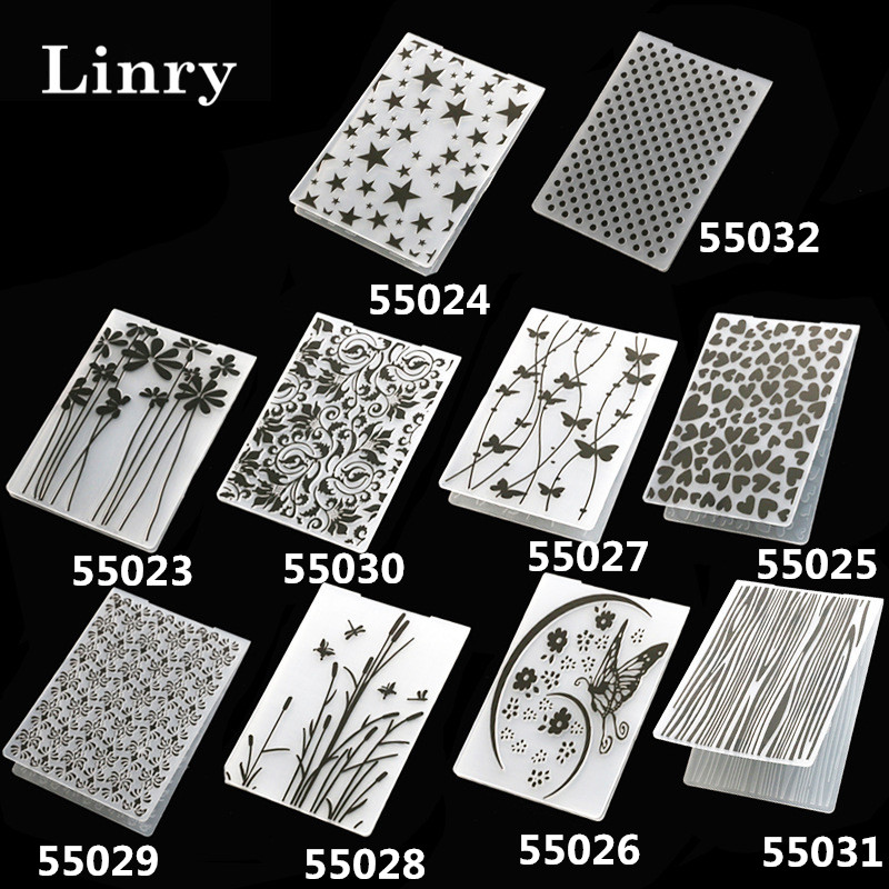 14Pcs//pack European lady stickers scrapbook DIY diary albums notebook O fw