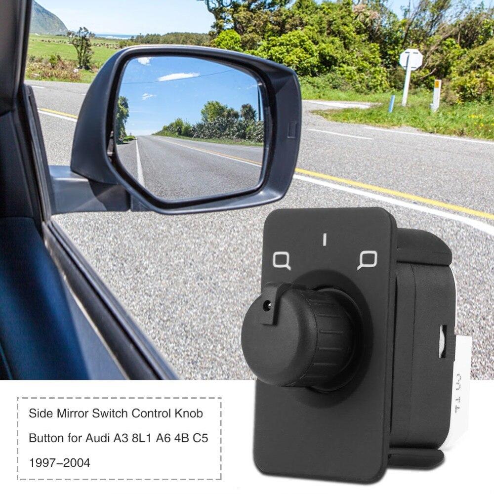 DEPO 312-5440R3EBH Toyota Corolla Passenger Side Heated Power Mirror