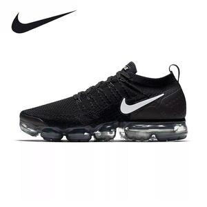 online store c6ec2 a7bd2 NIKE AIR VAPORMAX FLYKNIT 2 Mens Women Running Shoes Sneakers