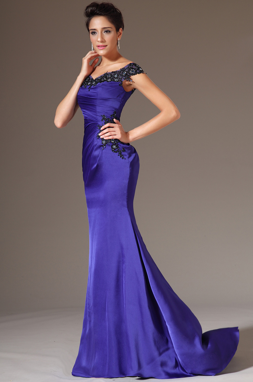 Moderno Designer Party Dresses Uk Inspiración - Vestido de Novia ...