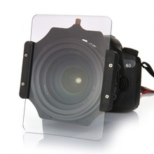 2в1 100*150 мм регулируемый фильтр Держатель+ 82 мм адаптеры для объектива Кольцо серии Z фильтр для Cokin Z костюм для объектива Canon nikon 82 мм