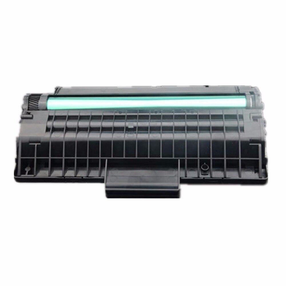 BK toner laser cartridge for samsung MLT D109S 109s 109 SCX 4300 4310 4315 (2k pages) Free FedEx cs lx264 bk toner laserjet printer laser cartridge for lexmark x264a11g x264h11g x264 x363 x364 9 000 pages free fedex