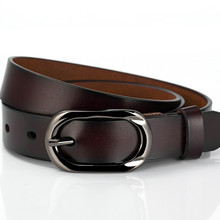 Luxury Women's Belts