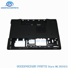 NEW Laptop For Asus N56 N56VM N56V N56DP N56SL N56VZ Bottom case Base Case Bottom shell D Cover without AP0202130500 3CNJ8BCJN10