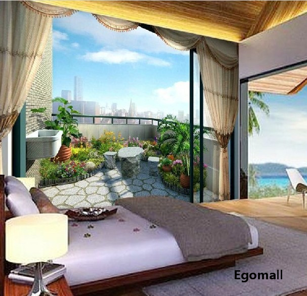 Wallpapers brands picture more detailed picture about for Latest 3d wallpaper for bedroom