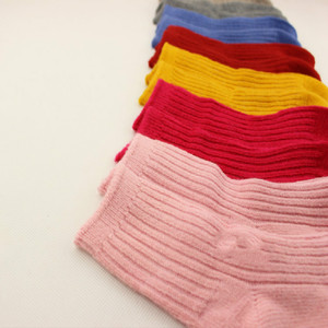 Image 5 - 20 pairs/lot Boys&girls Wool Socks Winter Keep Warm  Children Thick Warm Cotton Socks Baby Sock 3 12years