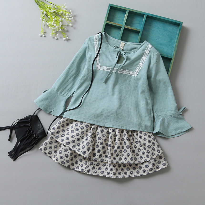 Online Get Cheap Wholesale Baby Clothes Suppliers -Aliexpress.com ...
