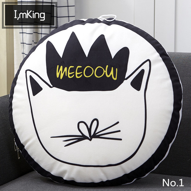 Remarkable Us 20 0 1 Set White Classic Funny Expression Pattern Cushin Pillows And Blanket Good Quality Bolster Pillow Summer Quilt Super Soft In Quilts From Creativecarmelina Interior Chair Design Creativecarmelinacom