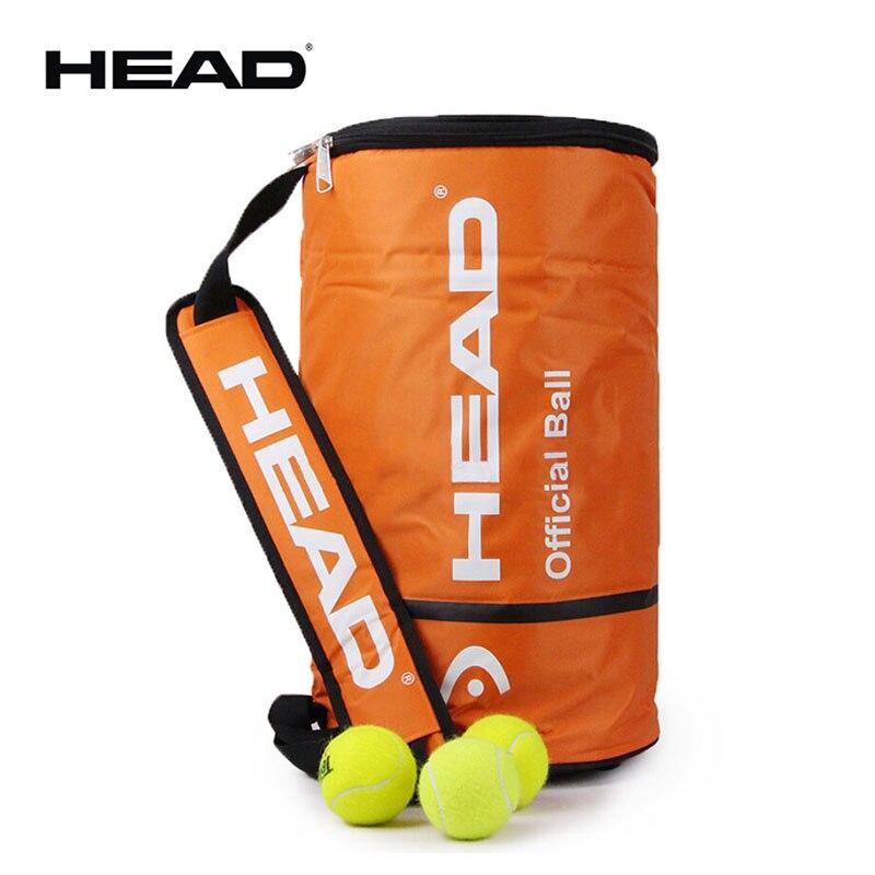 Профессиональная сумка для тенниса, большая емкость для теннисных мячей 100 шт., изоляция CCT, на одно плечо, для спорта для мужчин и женщин
