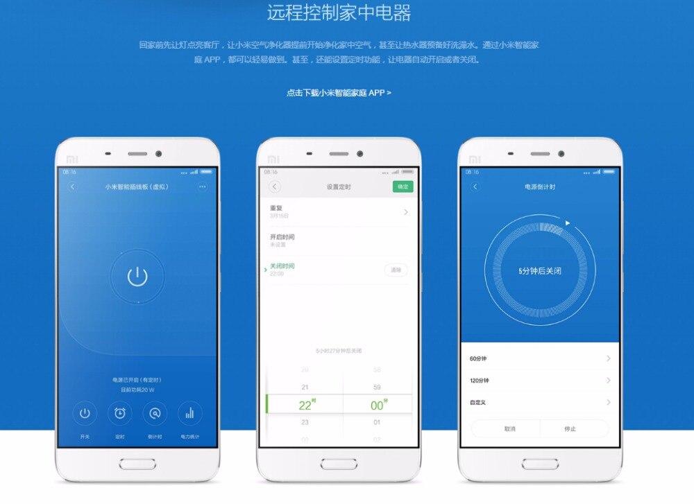Электроника Xiaomi wi/fi 6