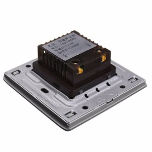 Image 4 - Светодиодный светильник Mayitr с голосовым управлением, 110 250 В