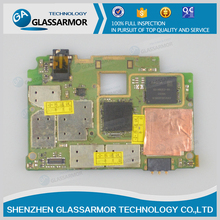 GLASSARMOR Original used work well for lenovo S810T motherboard mainboard board card Best Quality free shipping