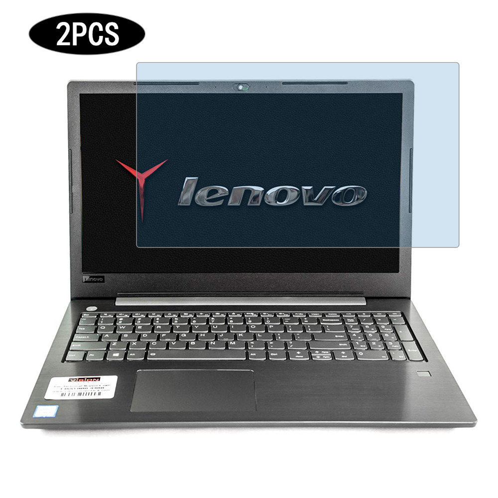 Youpeck Universal Lcd Guard Film Anti Blue Light Laptop