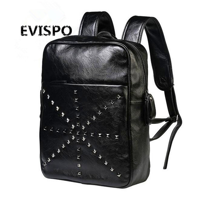 Online Get Cheap Famous Backpack Brands -Aliexpress.com | Alibaba ...