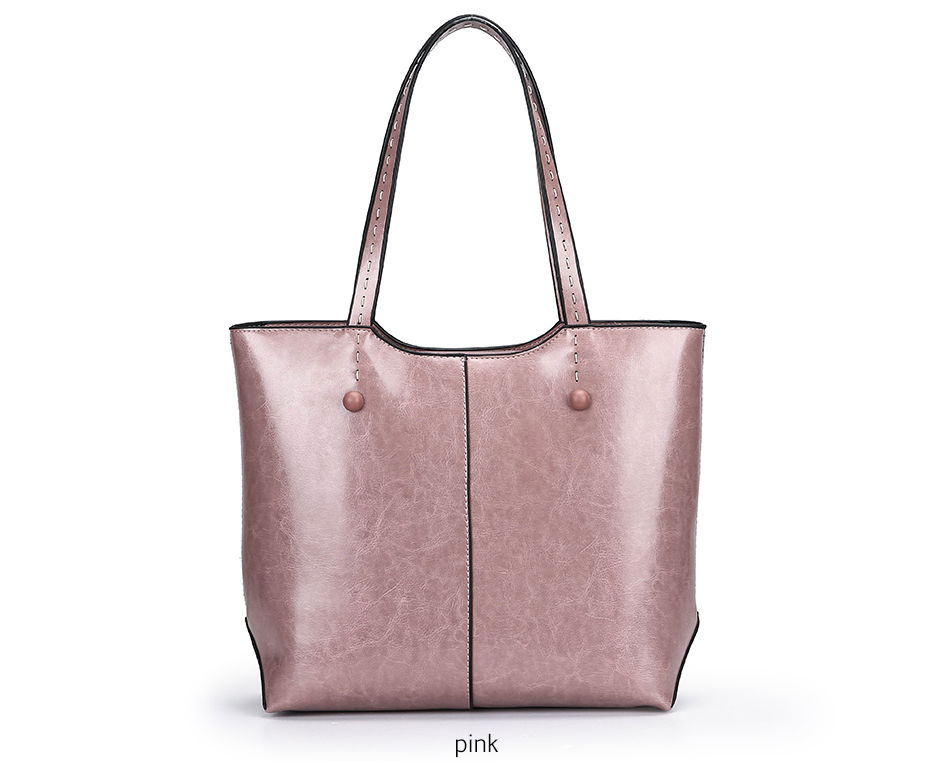 ladies handbag (17)