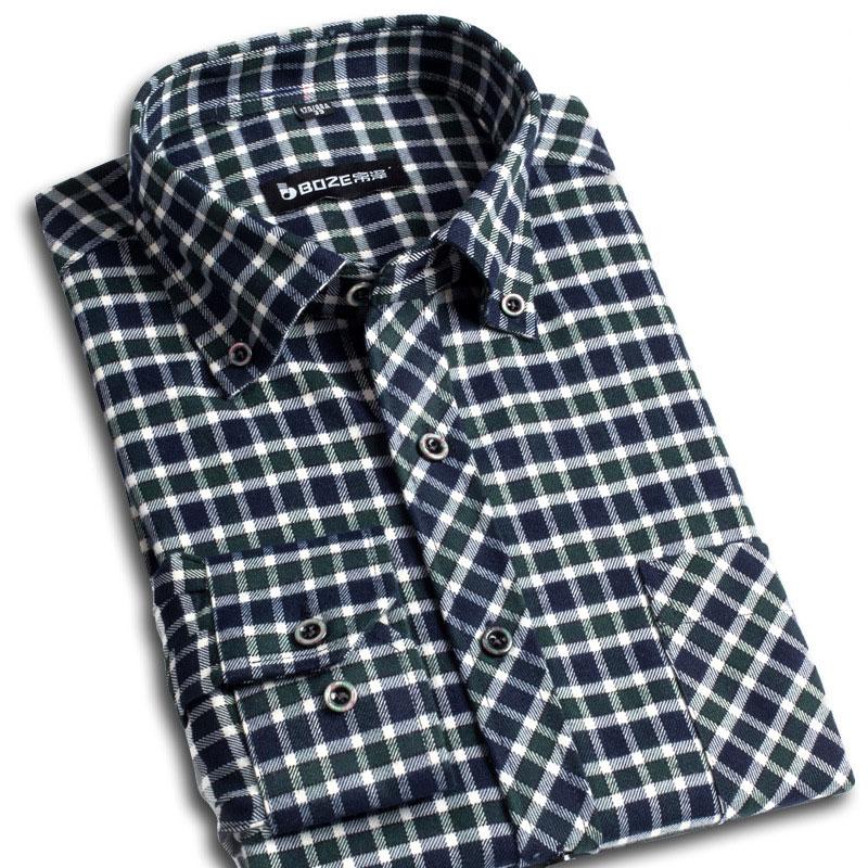 Online Get Cheap Shirts for Men Winter Fashion -Aliexpress.com ...