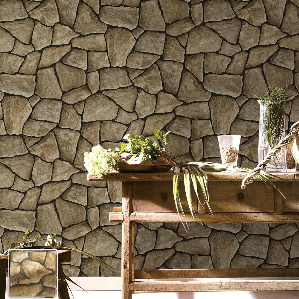 Confronta i prezzi su wall decor stone   shopping online ...