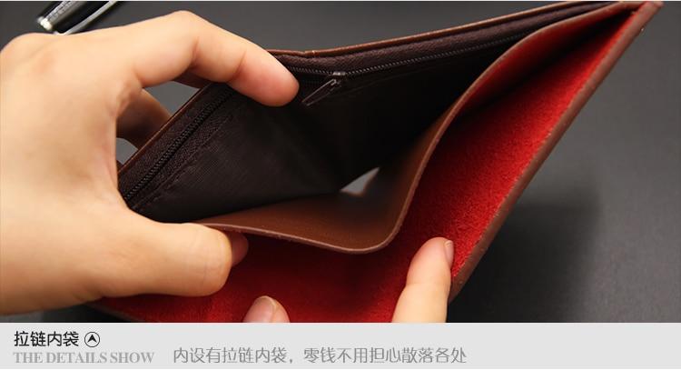 16-men small wallet119B-189_16