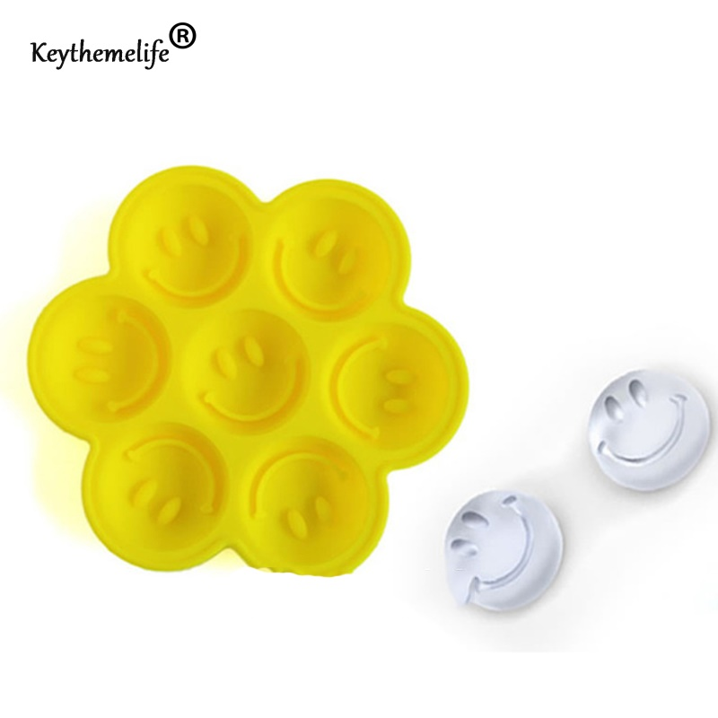 smile molds Find great deals on ebay for slime mold shop with confidence.
