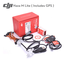 US $75.11 17% OFF|DJI Naza M Lite  (Includes GPS)  Flight Controller Multi rotor Fly Control Combo for RC FPV Drone Quadcopter-in Flight Controller from Consumer Electronics on Aliexpress.com | Alibaba Group