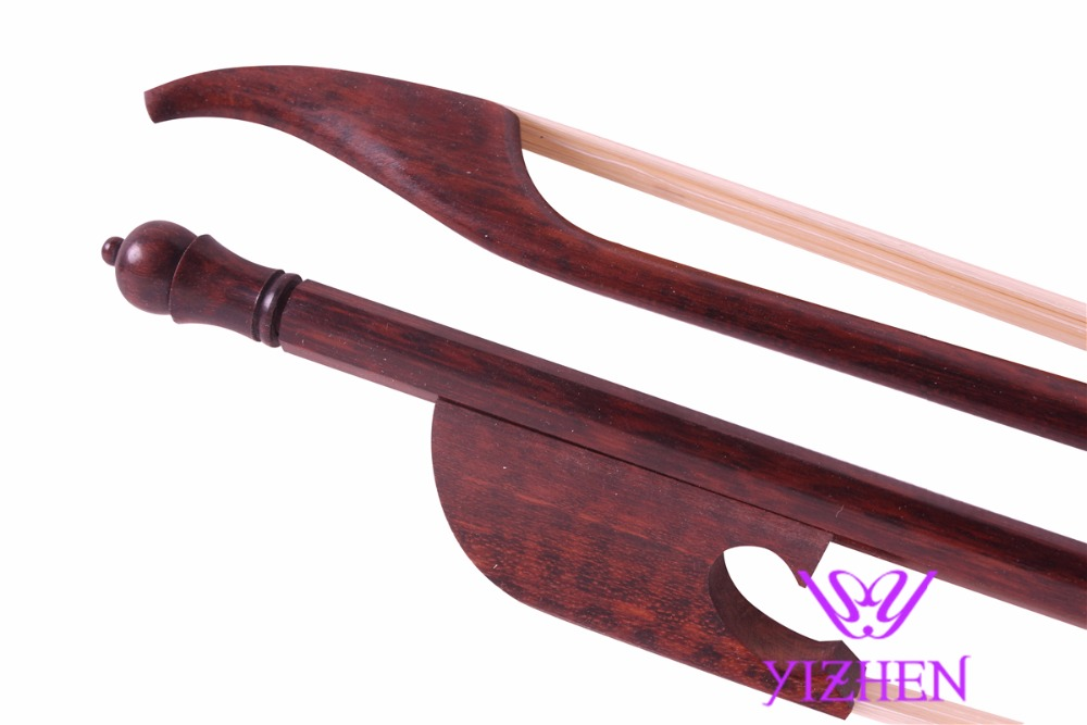 1 pcs 4/4 violin Bow Baroque Snakewood Ebony f rog High Quality New 3 pcs 4 4 violin bow baroque ebony straight high quality r3 1