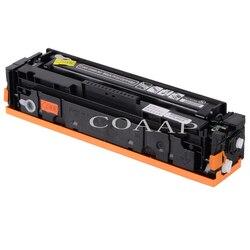 CF210A CF211A CF212A CF213A 131A Toner kompatybilny kartridż do hp LaserJet Pro 200 kolor M251n M251nw M276n M276nw drukarki
