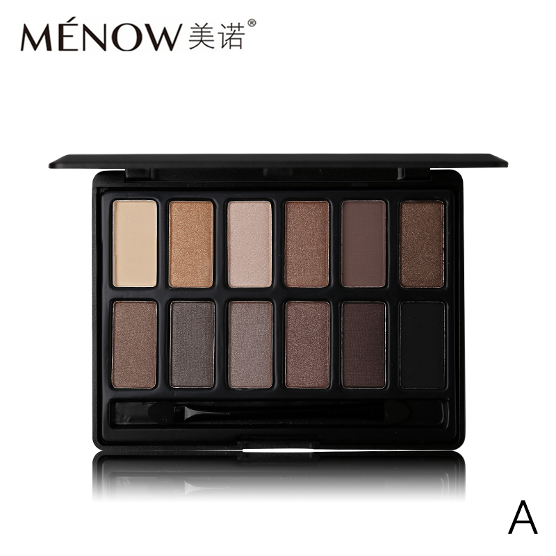 Search For Flights Wodwod Makeup Brand Baby Smooth 3 Color Matte Eye Shadow Palette Shimmer Eyeshadow Glitter Eyebrow Powder Natural Long-lasting Sturdy Construction Beauty Essentials Eye Shadow