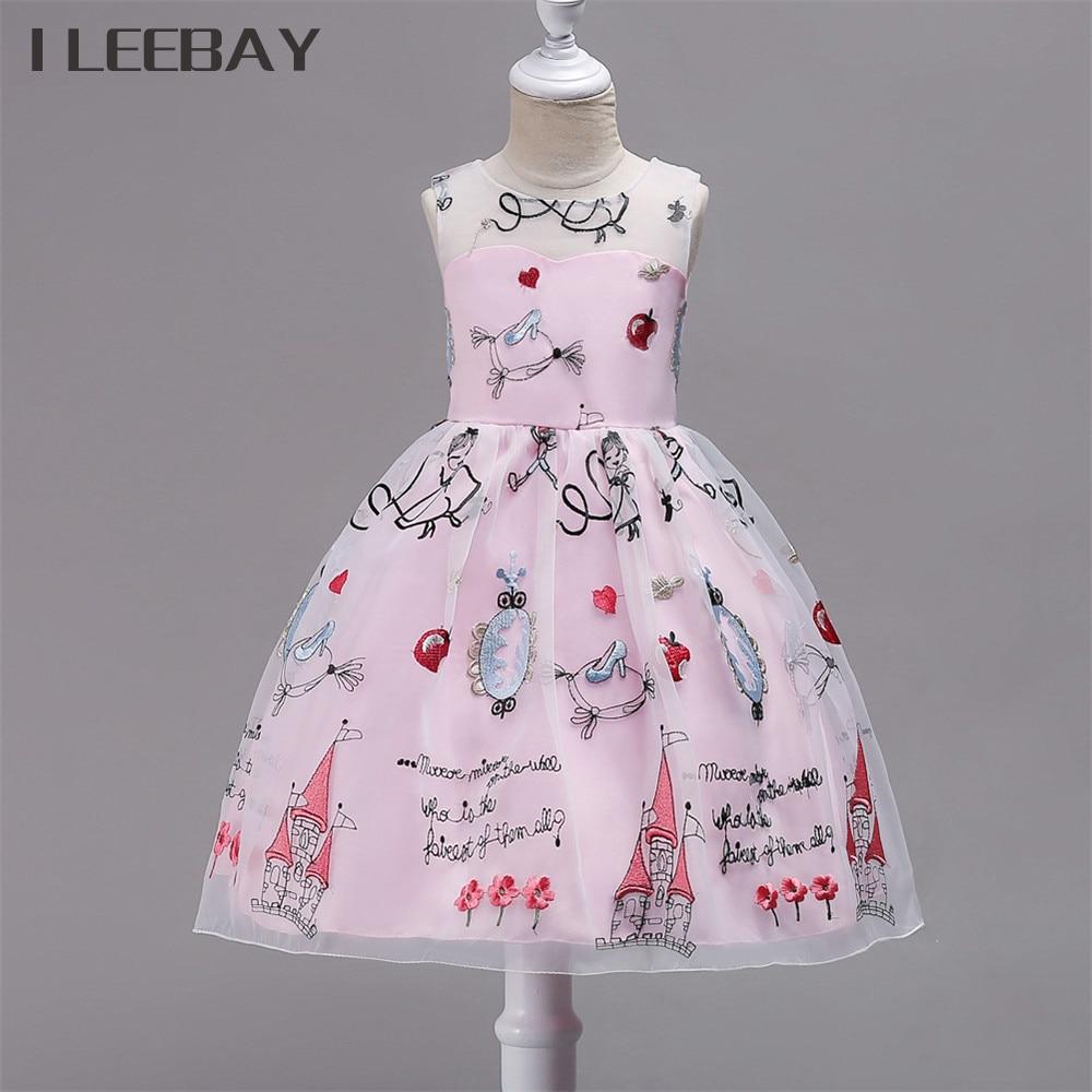Großzügig Kleid Junioren Partei Bilder - Hochzeit Kleid Stile Ideen ...