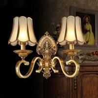 LED reading light a small lamp clip dormitory reading lamp eye small mini battery clip book light