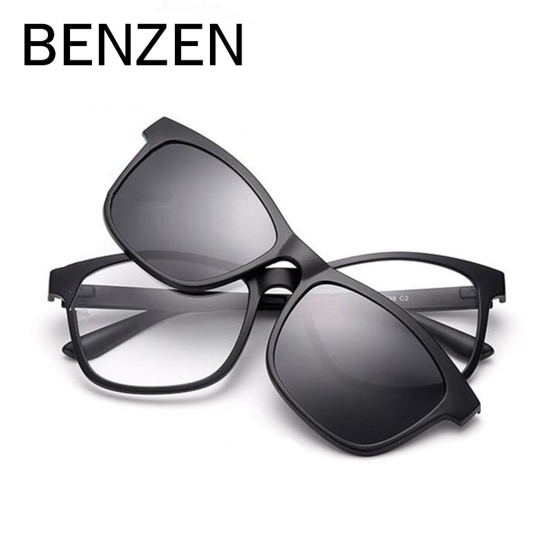 a92898e3cc5 Αγορά Άνδρες   s γυαλιά