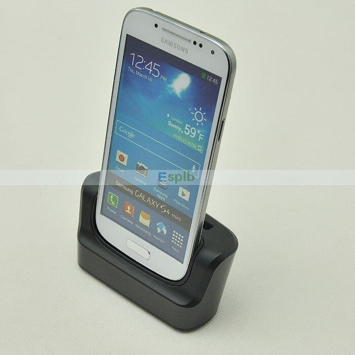 Mobile Phone Desktop Charger Dock Extend Battery 9190 Docking ...