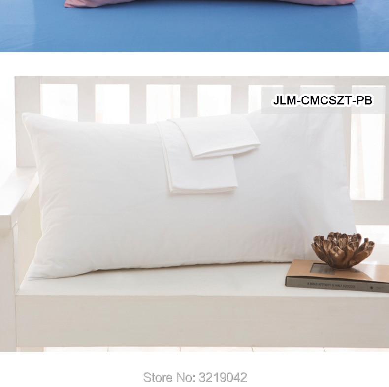 100%-Cotton-Solid-Color-Pillowcase_09_07