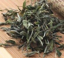 Снизить baimudan, пион, продвижение, фудин кровяное горы пресс туман чай, хорошее