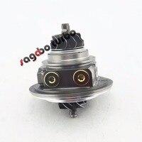 53039880142 Turbocharger Cartridge for Volkswagen Golf VI 1.4 TSI 118Kw 53039880248 53039880099 53039880162 Turbo Cartridge Core
