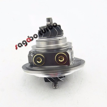 53039880142 turbocharger cartridge for volkswagen golf vi 1.4 tsi 118Kw 53039880248 53039880099 53039880162 توربو خرطوشة الأساسية