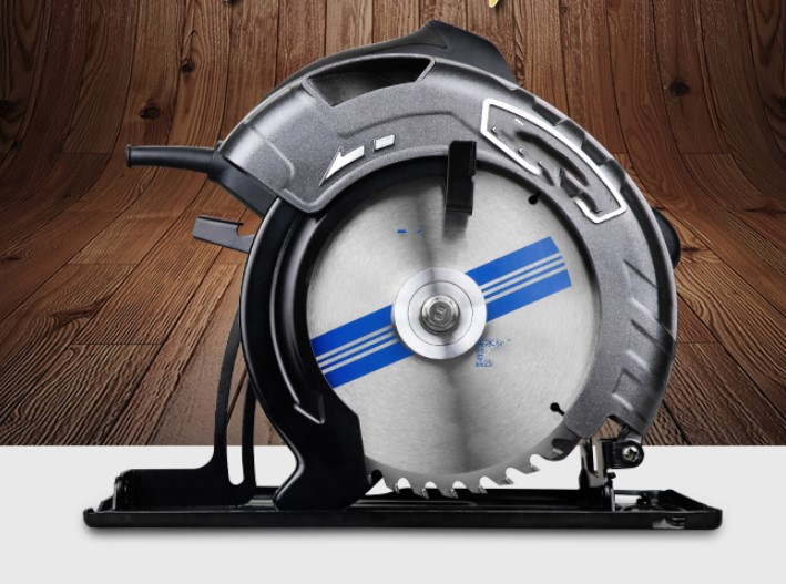 Chainsaw Household Woodworking Cutting Machine Multifunctional Electric Circular Saw 7 inch 9 inch Portable Disc Saw hifi 3000watts powerful home system audio horn driver tweeter full speaker hot sale hi end box audio driver super tweeters