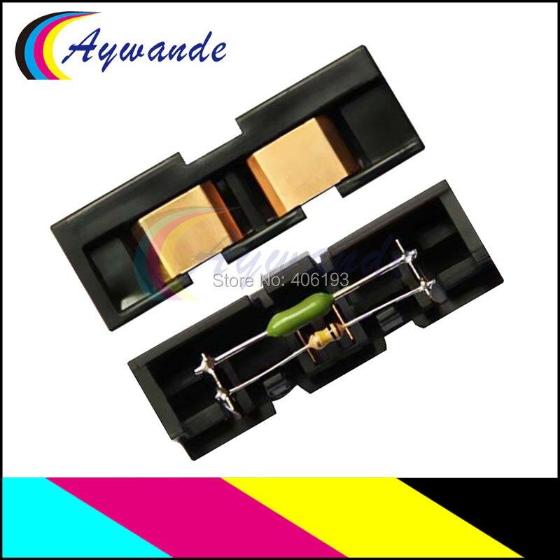 Clt-r406 Clt-r404 Trommel Chip Für Samsung Clp-360 Clp-362 Clp-364 Clp-365 C410w C460w Clx-3300 C430 Sl-c430w C480 C480w 100% Original
