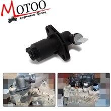 MTA Easytronic гидравлические насосы модули для Opel Corsa Meriva все модели и Durashift G1D500201