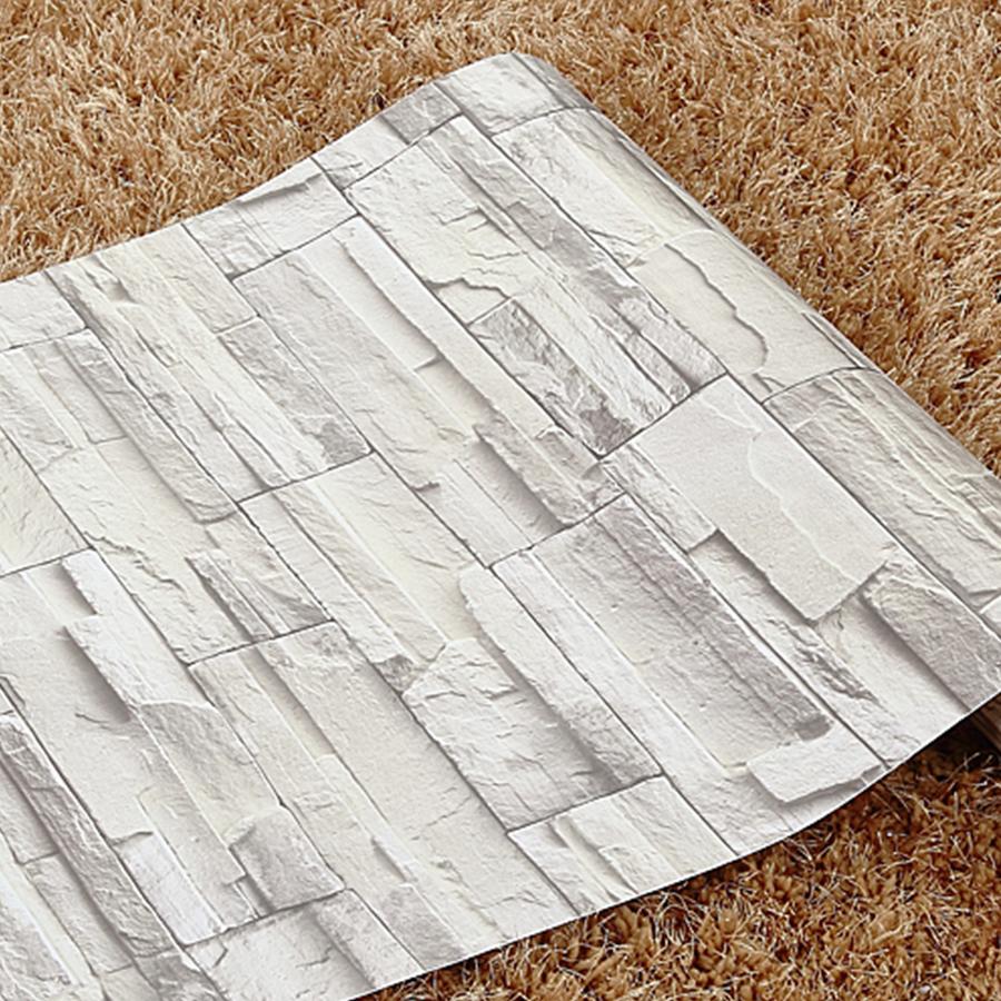 wand ziegel-kaufen billigwand ziegel partien aus china wand ziegel ... - Küche 3 Meter