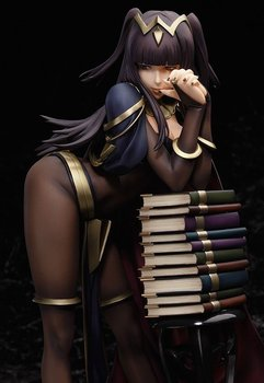 NEW hot 20cm Fire Emblem sexy action figure toys collection christmas toy doll