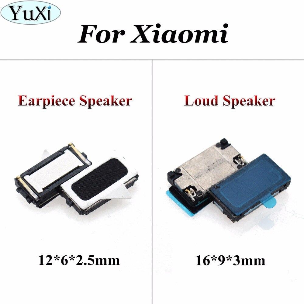 best top 10 xiaomi buzzer ideas and get free shipping - 11ji8657