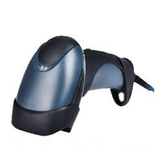 NETUM laser barcode scanner M1 1D 32bit handheld wired portable Code usb