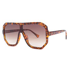 Oothandel Mono Glasses Gallerij Koop Goedkope Loten 80vmwNn