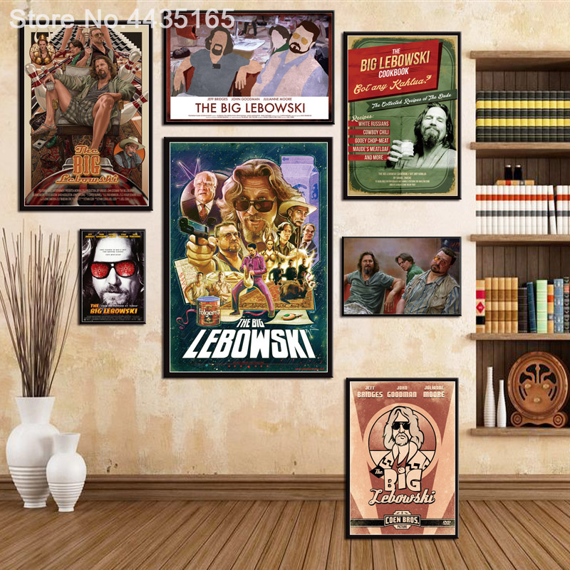 Bohemian Rhapsody Movie Canvas Silk Poster Wall Art Living Room Decor Print24x36
