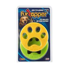 Pet Hair Remover for Laundry Cat Fur & All Pets- Re