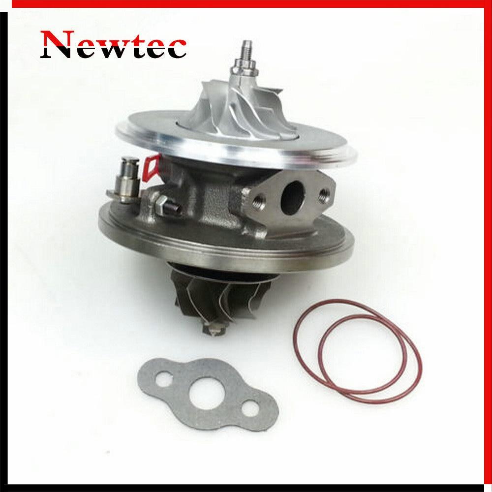 Garrett Turbocharger Rebuild Kits GT1749V 724930 720855 Turbo Chra for Skoda Octavia I 1.9 TDI 96Kw Turbine Cartridge 038253019F