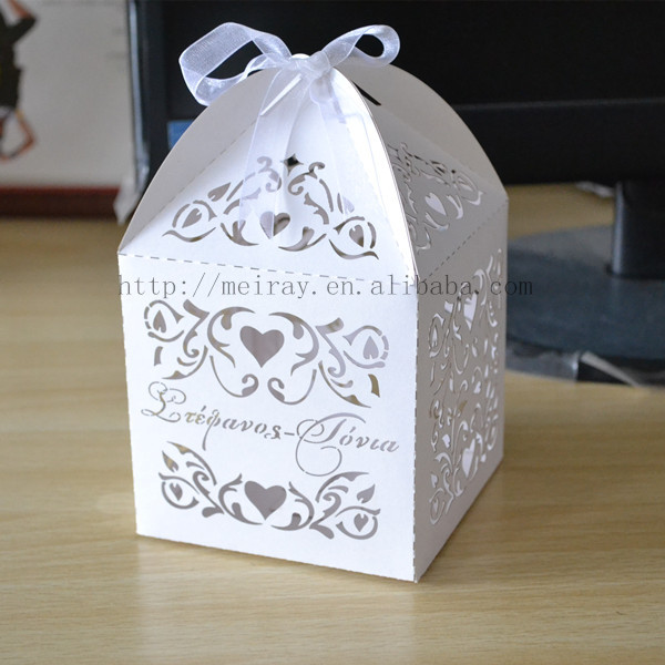 Wedding Return Gift Ideas: Weddings & Events Party Favors Boxes,wedding Return Gift